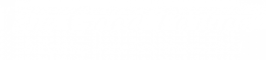The Good Portion